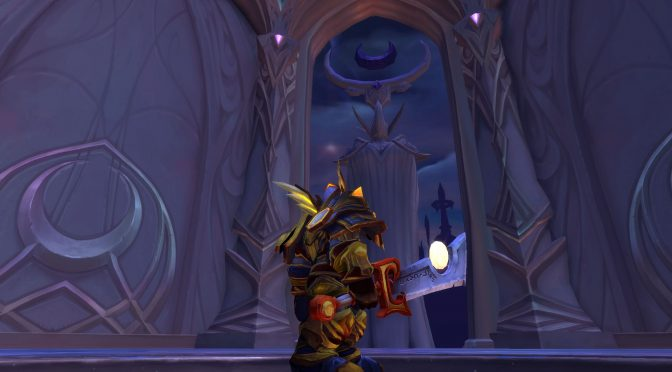 wow_paladin_blade_of_the_light