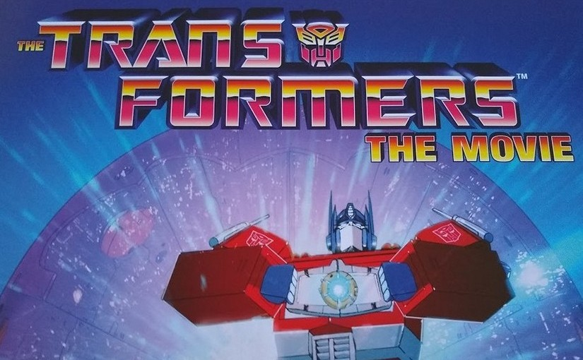 transformers_poster_825x510