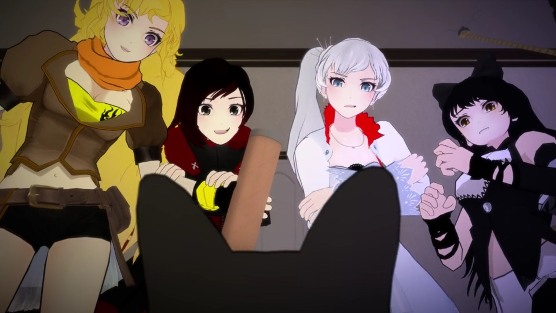 rwby_featured