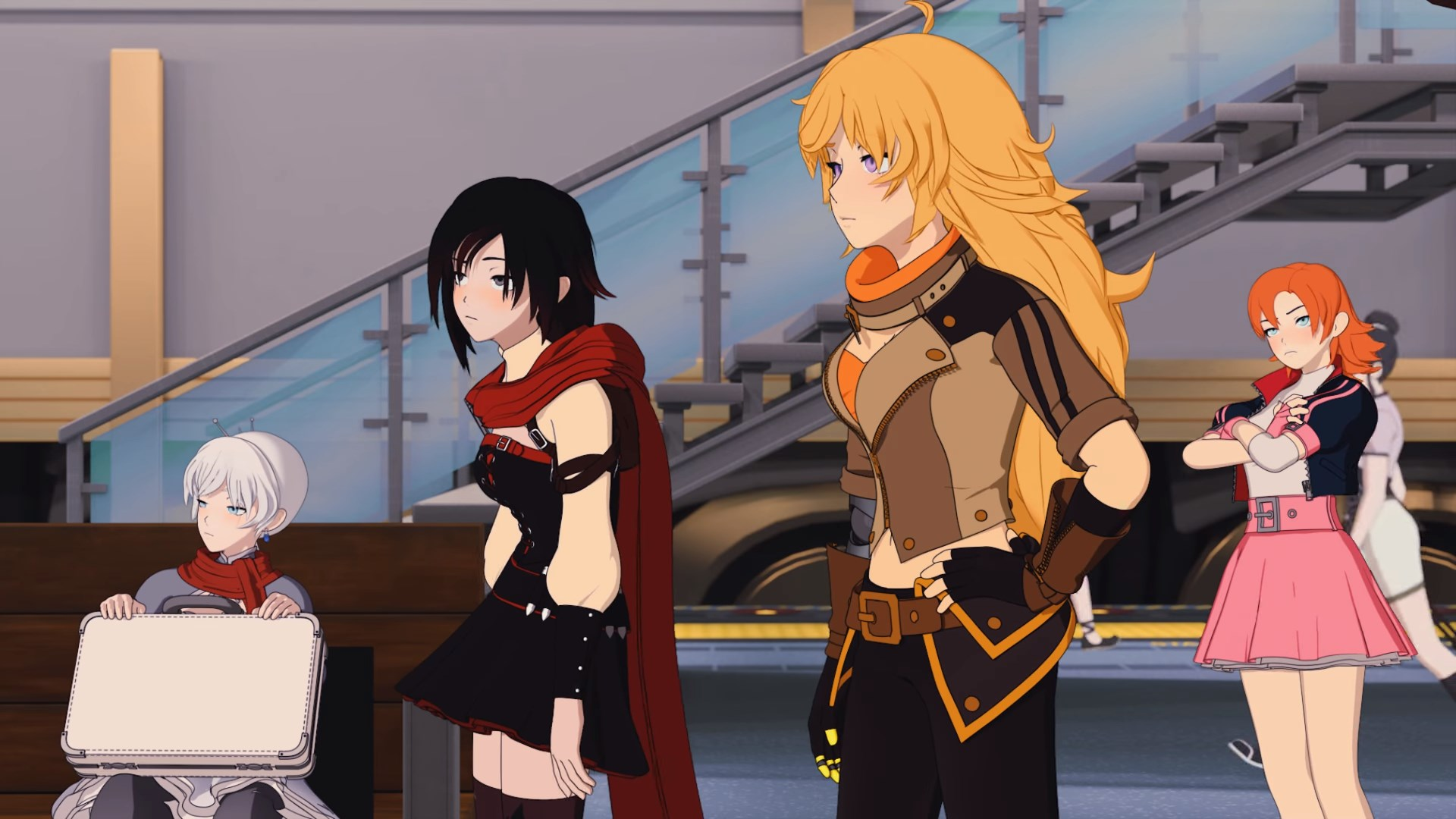 rwby_s6e1_disappointed