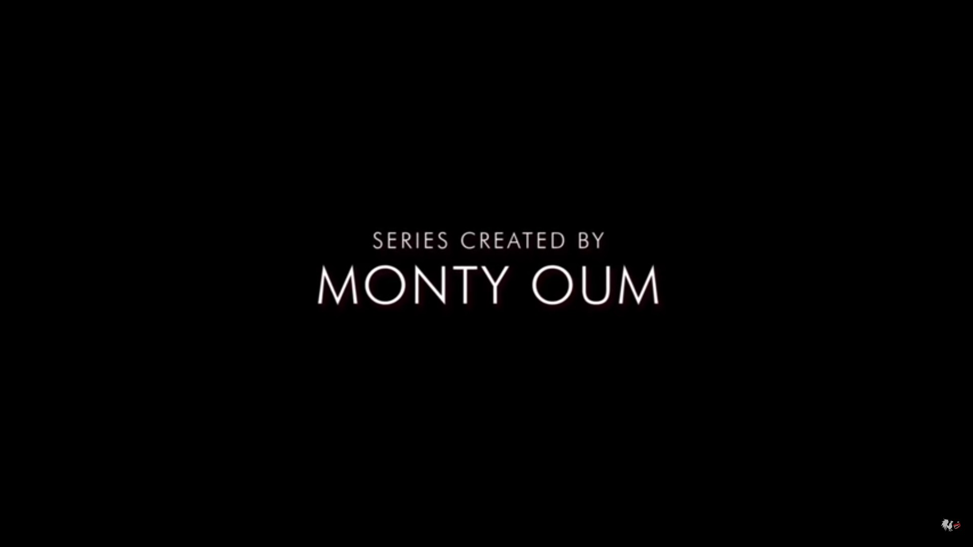 rwby_vol6_intro_monty_oum