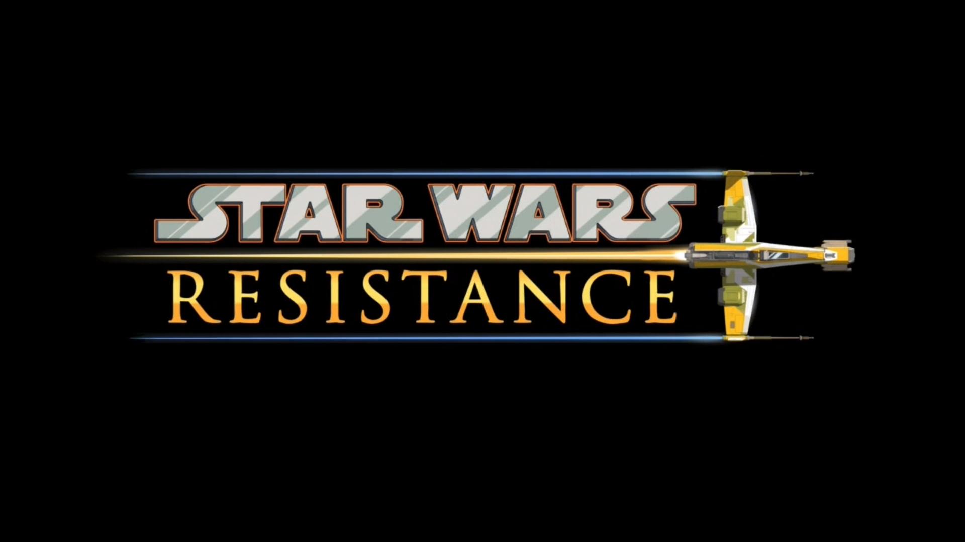 star_wars_resistance_4